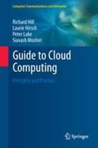 Guide to Cloud Computing