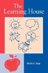 Learning House