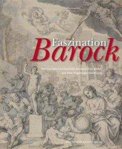 Faszination Barock