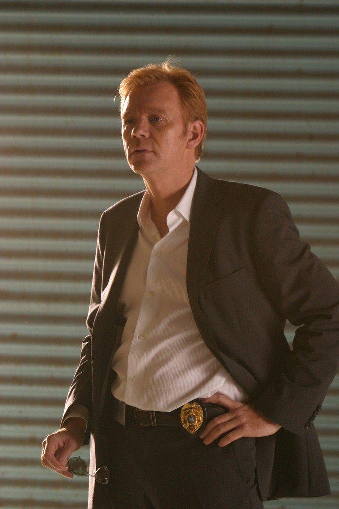 CSI: Miami-Season 9 - zum Schließen ins Bild klicken