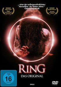 Ring - Das Original