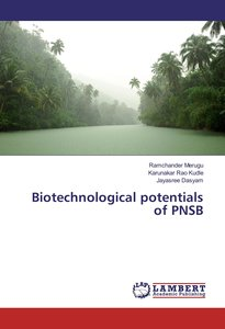 Biotechnological potentials of PNSB