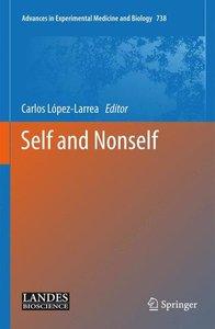 Self and Nonself