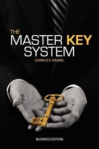 The Master Key System (Business Edition)
