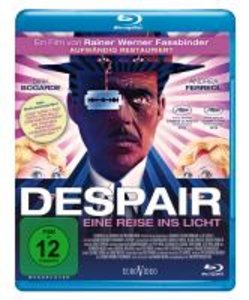 Despair (Blu-ray)