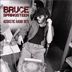 Acoustic Radio 1973