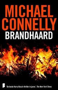 Brandhaard / druk 1