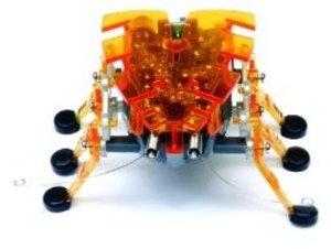Invento 501090 - Hexbug Original, sortiert