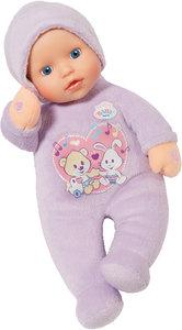 my little BABY born First Love Schlaflie