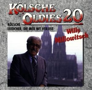 Kölsche Oldies 20