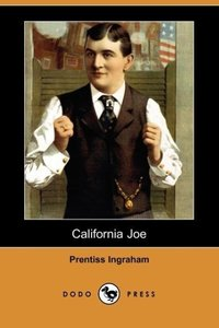 California Joe (Dodo Press)