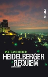 Heidelberger Requiem