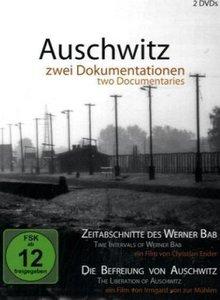 Auschwitz - Zwei Dokumentationen