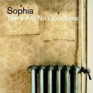 There Are No Goodbyes (Ltd.Digi)