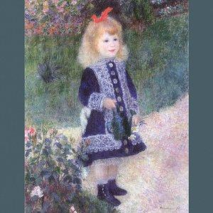 Auguste Renoir 2017 Expressio-/Impressionism