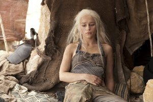 Game of Thrones Staffel 02
