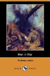 Men in War (Dodo Press)