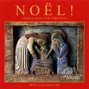 Noel-Chormusik Für Weihnachten