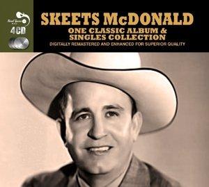 1 Classic Album Plus Single Collection