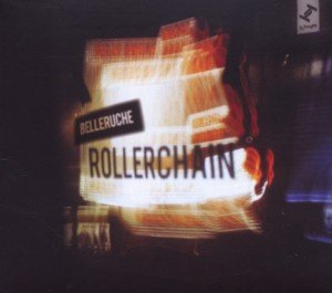 Rollerchain