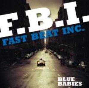 F.B.I.-Fast Beat Inc.