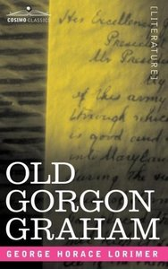 OLD GORGON GRAHAM