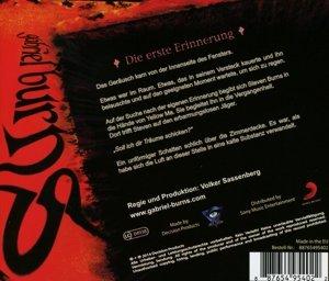 12/Die erste Erinnerung (Remastered Edition)