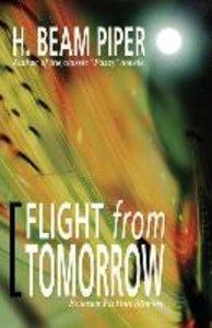 Flight from Tomorrow
