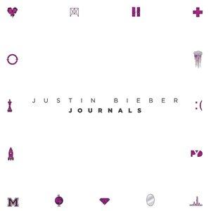 Journals (2 LP)