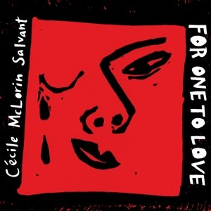 For One To Love (LP)