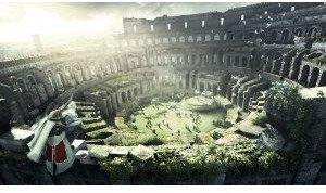 Assassinss Creed - Ezio Trilogie