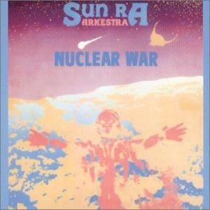 Nuclear War (1982)
