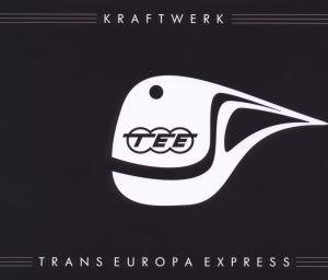 Trans Europa Express (Remaster)