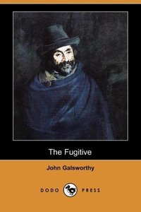 The Fugitive (Dodo Press)