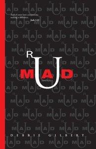 R U Mad Journal