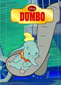 Dumbo, Classics