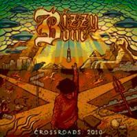 Crossroads:2010 - zum Schließen ins Bild klicken