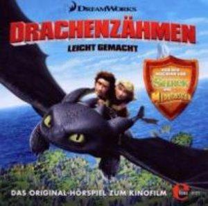 (1)Original Hörspiel z.Kinofilm