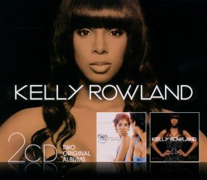 Simply Deep/Ms.Kelly: Deluxe Edition