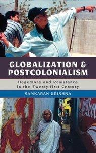 Globalization and Postcolonialism