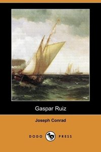 Gaspar Ruiz (Dodo Press)
