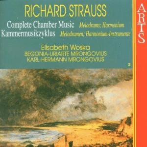 Complete Chamber Music 2