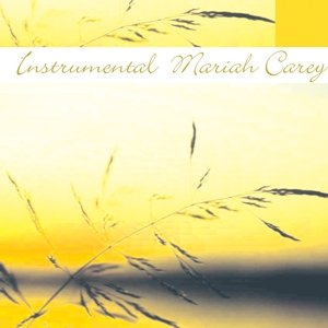 Instrumental Mariah Carey