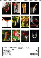 Jager, T: Wine / UK-Version - zum Schließen ins Bild klicken