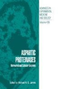Aspartic Proteinases