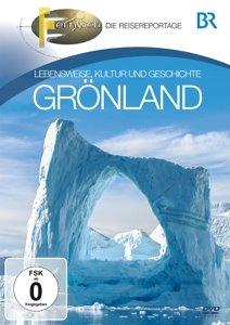 BR-Fernweh: Grönland