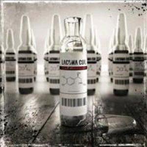 Dark Adrenaline (Limited Editition)