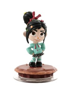Disney INFINITY - Figur Single Pack - Vanellope