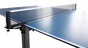 Donic Schildkröt - Tischtennis Wettkampfnetz: Donic Ralley