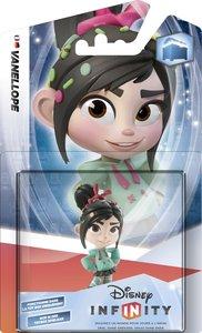 Disney INFINITY - Figur Single Pack - Vanellope